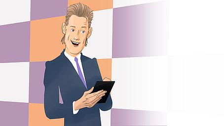 Discover Digital: Neue Kunden auf allen Kanälen