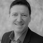 Christoph Hense