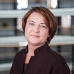 Katharina Mahlmann