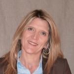 Cecilia Demann