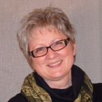 Martina Luedtke